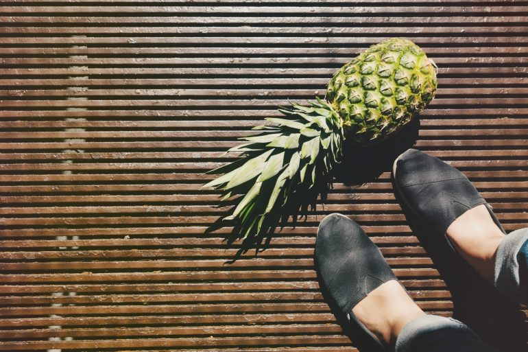 so-pineapple-supply-co-325324