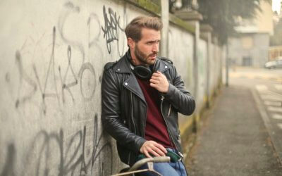 leather-jacket-mens