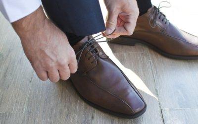 mens-footwear-spring